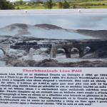 Tralee-dingle-Railway-Lispole