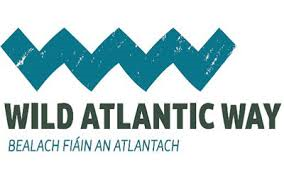 Wild Atlantic Way.jpg logo