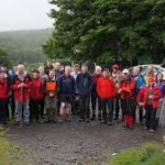Annascaul-walking-festival-3