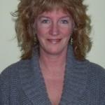 Ann-Reilly-5