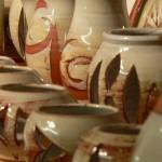 Annascaul-pottery-10