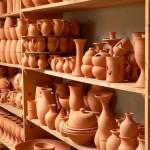 Annascaul-pottery-11