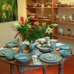 Annascaul-pottery-12