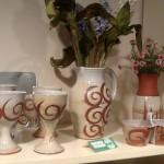 Annascaul-pottery-2