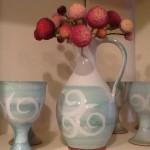 Annascaul-pottery-3