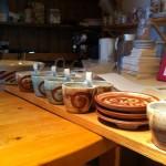 Annascaul-pottery-4