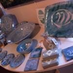 Annascaul-pottery-5