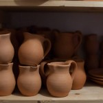 Annascaul-pottery-6