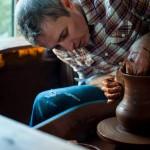 Annascaul-pottery-8