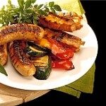 Ashes-Traditional-Kerry-Pudding-Rashers-Sausages-5