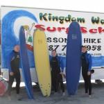 Kingdomwaves-Surf-School-2