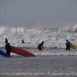 Kingdomwaves-Surf-School-31