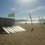 Kingdomwaves-Surf-School-4