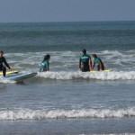 Kingdomwaves-Surf-School-6