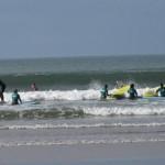 Kingdomwaves-Surf-School-7