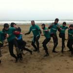Kingdomwaves-Surf-School-9