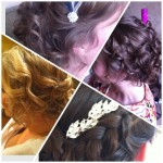 Munster-Mobile-Hairdressing-1
