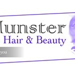 Munster-Mobile-Hairdressing-3