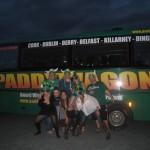 Paddys-Palace-Hostel-10