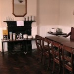 Paddys-Palace-Hostel-2