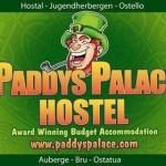 Paddys-Palace-Hostel-3