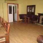 Paddys-Palace-Hostel-5