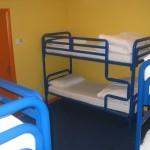 Paddys-Palace-Hostel-7
