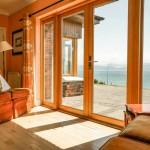 inch-beach-guest-house-4