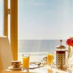 inch-beach-guest-house-7