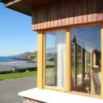 inch-beach-guest-house-9