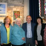 Annascaul Artist Exhibition