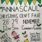 Christmas craft fair (2)