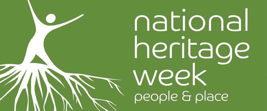 National_Heritage_Week_