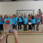 Annascaul Scamps Summer Camp