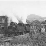Image from Tralee & Dingle Railway Preservation Society