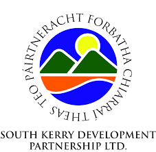 south kerry dev partnership