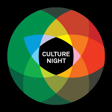 Annascaul Culture Night