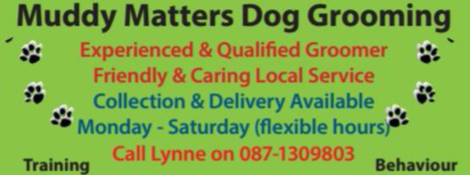 Pet care Annascaul