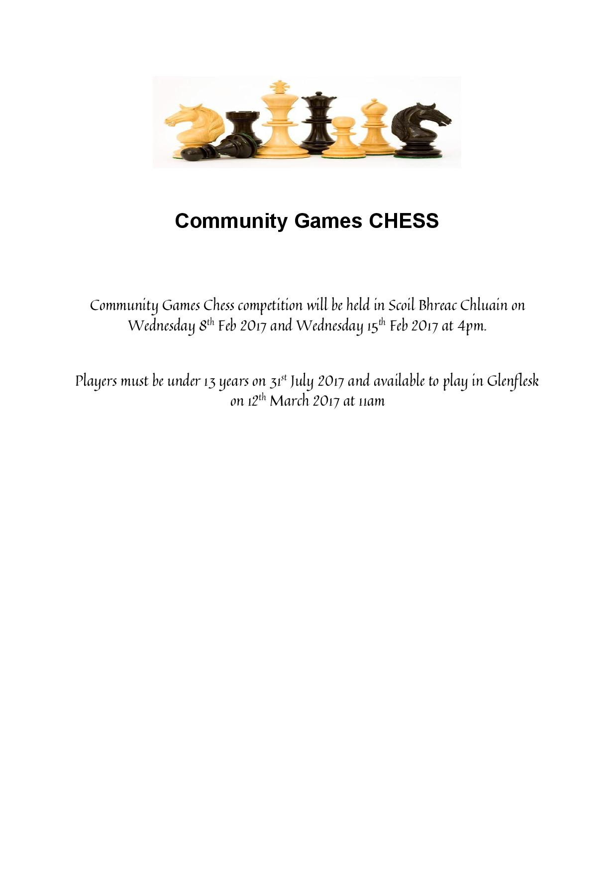 downloadcommunitygames.docx-page-001