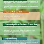 Biodiversity in Annascaul