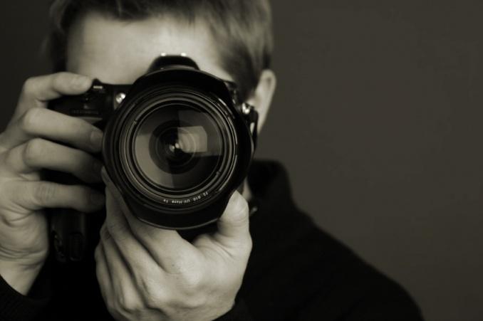 photocomp