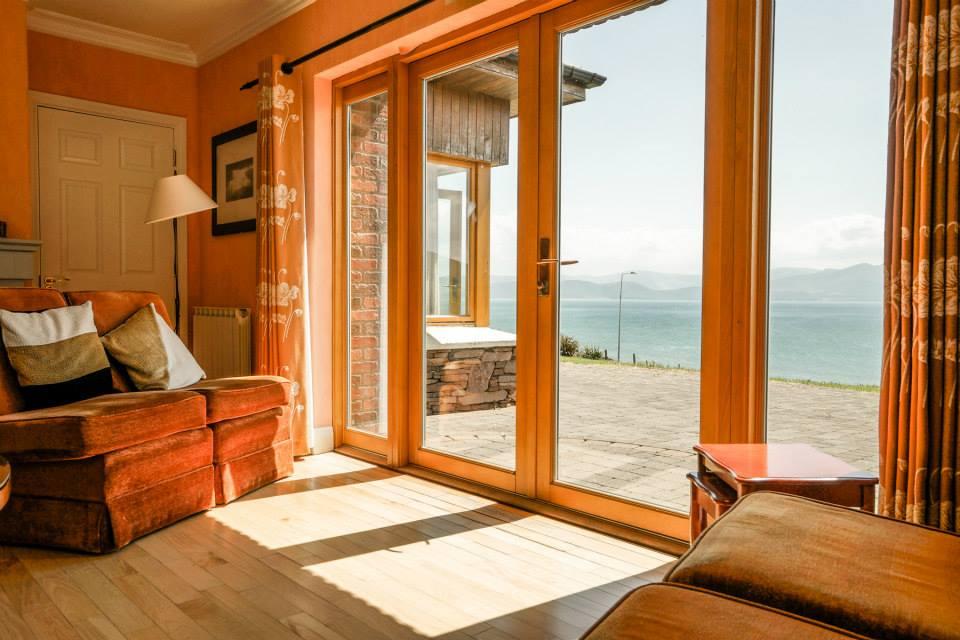 Inch Beach Guest House 4